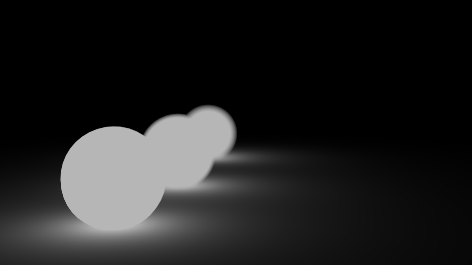 światla Vray dla SketchUp